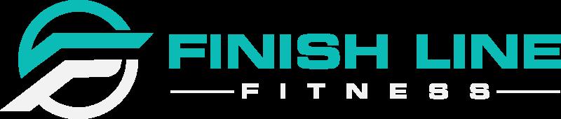 Finish Line Fitness