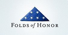 logo-header-foldsofhonor